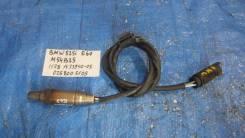 Датчик кислородный BMW 3-Series E46 M54B22 11781433940