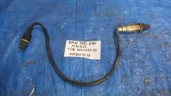 Датчик кислородный BMW 3-Series E46 M54B22 11787503441