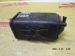 Фильтр паров топлива Honda Torneo CF3 F18B 17300-S05-J01 контракт