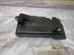 Фильтр автомата Honda Civic FD7 R18A1 25420RPC003 JS Asakashi