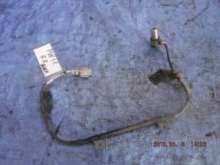 Датчик abs задний правый Nissan Avenir W11 QG18DE 1998~2000 47900WA010 47900WA011
