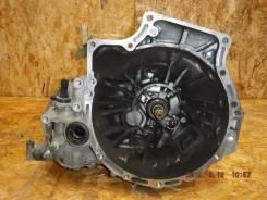 МКПП Mazda Familia BJ5W ZLVE FA F5H8 пробег 63 тыс. км