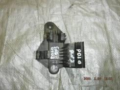 Фиксатор трубки кондиционера Volkswagen Polo 9N3 BUD 6Q0820771A