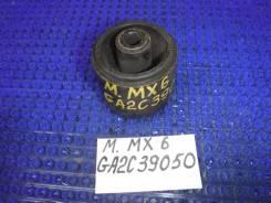 Сайлентблок опоры двс передней Mazda Capella CG2PP GA2C39050
