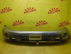Бампер передний Chevrolet TrailBlazer GMT360 LL8 15126303 88937047