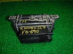 Фильтр паров топлива Honda Accord CL7 K20A 17300-S7S-003