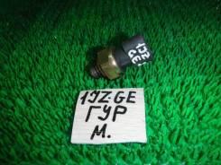 Датчик давления масла ГУР Toyota BB NCP31 1NZFE 89448-51010