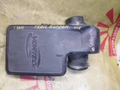 Резонатор воздушного фильтра Chevrolet TrailBlazer GMT360 LL8 15899457 15047009
