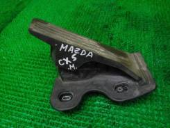 Педаль газа Mazda CX-5 KE Pevps GHK341600