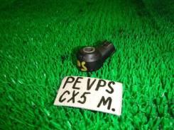 Датчик детонации Mazda CX-5 KE Pevps PE0118921