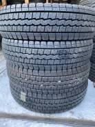 Dunlop Winter Maxx, LT 155 R13 6PR