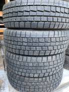 Dunlop Winter Maxx, 175/65 R15