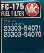 Фильтр топливный VIC FC-175