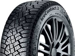 Continental IceContact 2, 175/70 R13 82T