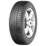 Gislaved Urban Speed, 155/65 R14 75T