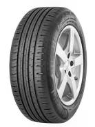 Continental ContiEcoContact 5, 175/70 R13 82T