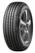 Dunlop SP Touring T1, T 175/65 R14 82T
