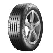 Continental EcoContact 6, 175/65 R14 82T