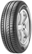 Pirelli Cinturato P1, 185/65 R14 86T