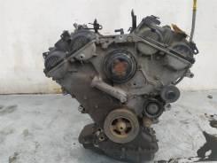 Двигатель Hyundai Equus (VI) 2009-2016 (УТ000115493) Оригинальный номер 152R13CA00