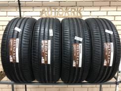 Bridgestone Alenza 001, 285/65 R17