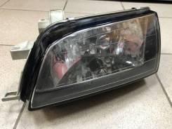 Фара передняя левая Toyota Caldina / Carina E 92-96 / 81130-21030 /