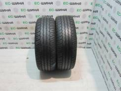 Michelin Pilot HX, 205/55 R16