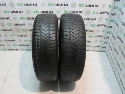 Pirelli Scorpion Winter, 215/65 R17