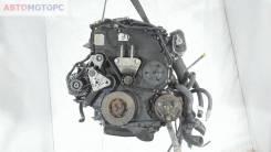 Двигатель Ford Mondeo III, 2000-2007, 2.2 л, дизель (QJBA, QJBB, QJBC)