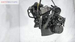 Двигатель Ford Ka, 1996-2008, 1.3 л, бензин (J4P)