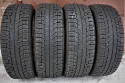 Michelin X-Ice XI2, 225/55 R18