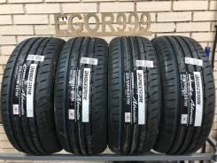 Bridgestone Potenza RE004 Adrenalin, 205/55R16