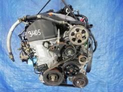 Контрактный ДВС Honda Stream RN5 K20B Установка Гарантия Отправка