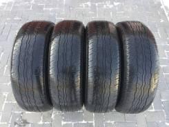 Bridgestone Dueler H/T, 235/65 R18