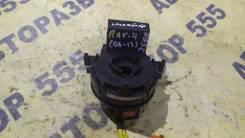 Toyota RAV 4 Механизм подрулевой для SRS
