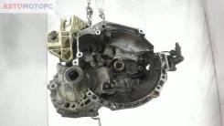 МКПП - 5 ст. Peugeot 307 2004, 1.4 л, Бензин (KFU)
