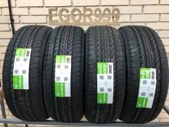Bridgestone Ecopia EP850, 215/55 R18