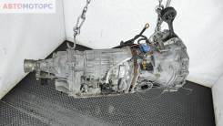 АКПП Subaru Impreza XV (G12) 2007-2012 2010, 2 л, Бензин (EJ204)