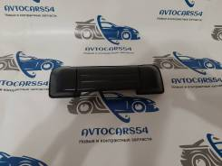 Ручка двери багажника Suzuki Escudo/Grand Vitara TD52 в Новосибирске