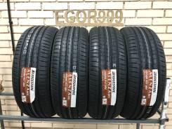 Bridgestone Alenza 001, 225/60 R17