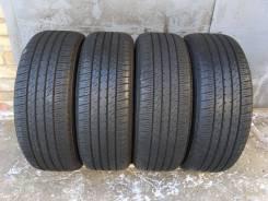 Bridgestone Dueler H/L 33, 235/55R19