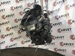 Двигатель Mitsubishi Lancer 10 1,5 л 109 л. с. 4A91 Япония