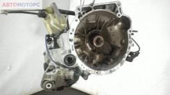 МКПП - 5 ст. Mazda 3 (BK) 2003-2009 2004, 1.6 л, Бензин