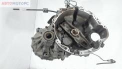 МКПП - 5 ст. Smart Forfour W454 2005, 1.5 л, Дизель (OM 639.939)