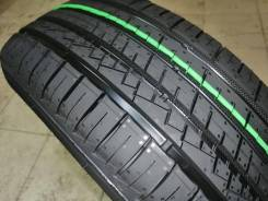 Nokian Hakka Green 3 NEW MODEL, 205/55R16