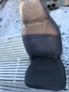 Восстановление сидений