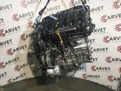 Двигатель Chevrolet Epica 2,0 л 143 л. с. X20D1 из Кореи