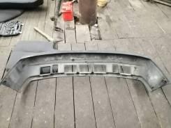 Передний бампер ИЖ 2126 ода ИЖ 2717