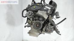 Двигатель Saab 9-3 2007-2011, 1.9 л, дизель (Z19DTH)