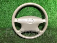 Руль с airbag Toyota Corolla [9017912071], левый/правый передний/задний